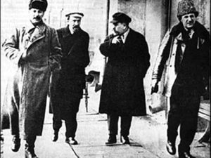 Soviet Founders